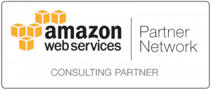 AWS_Standard-Consulting-Partner-800x345