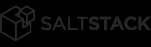 saltStack_horizontal_dark_800x251