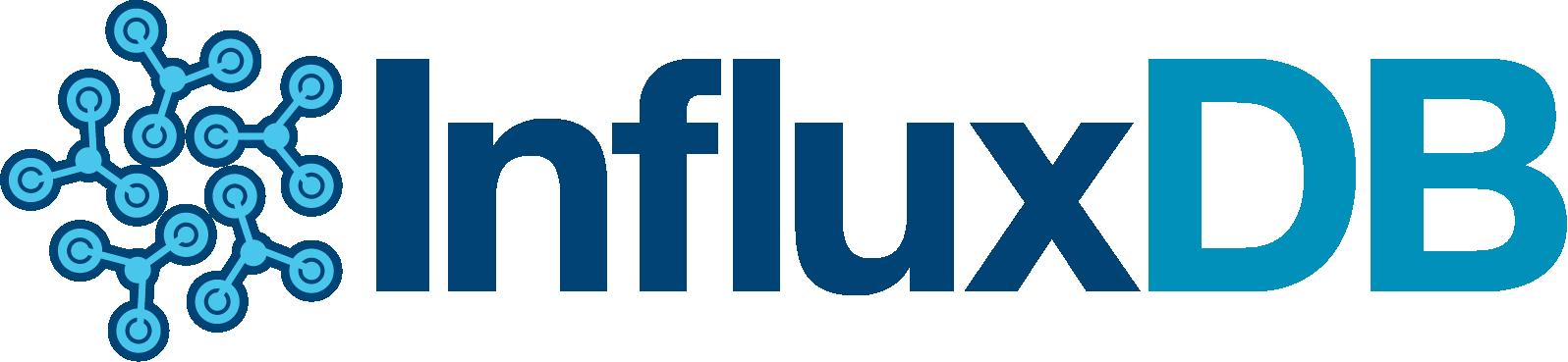 influxdb_flat_logo