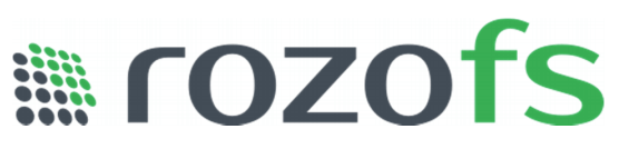 rozofs_logo