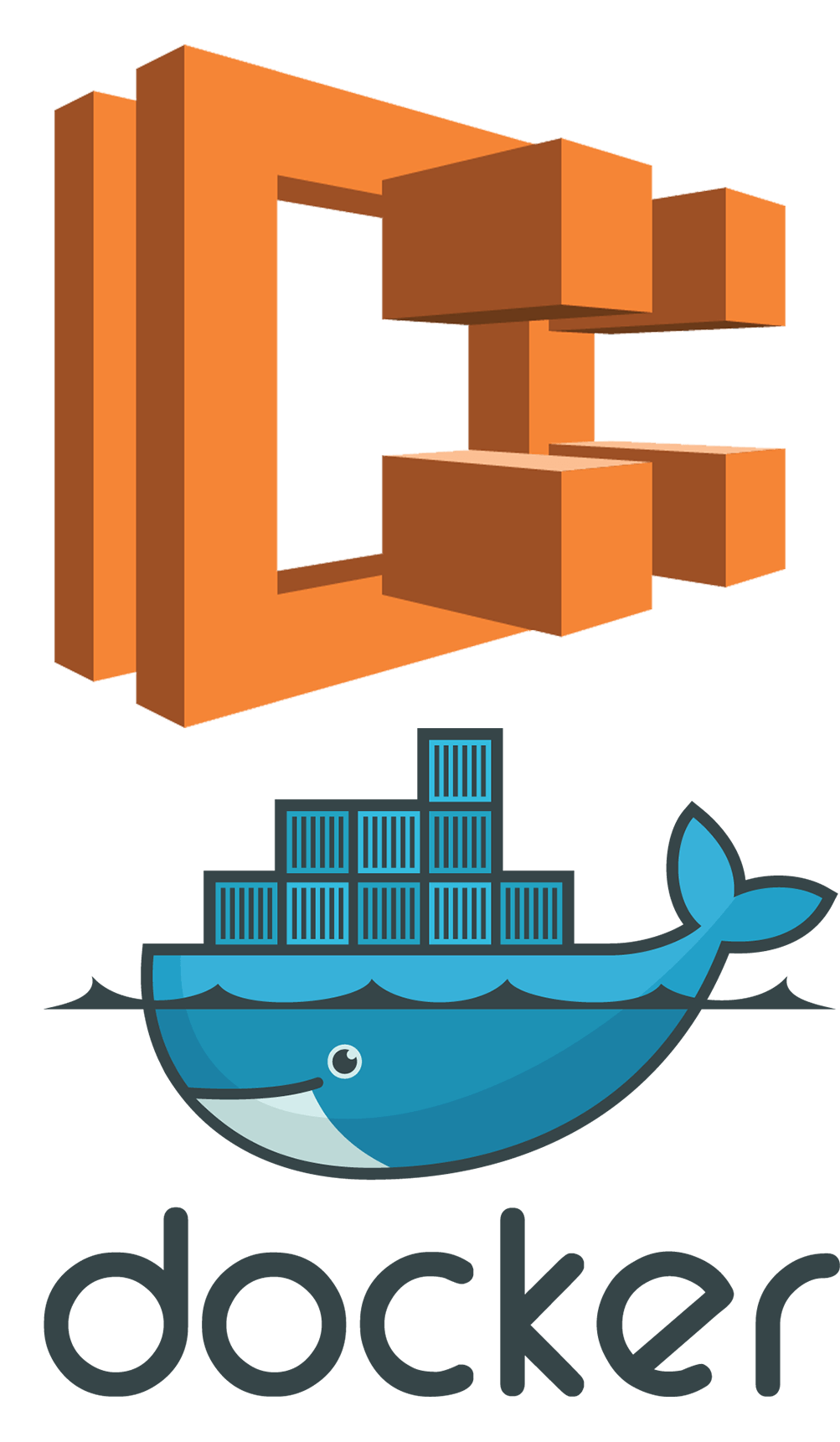 Deploying docker-compose files on AWS ECS – TrackIt – Cloud